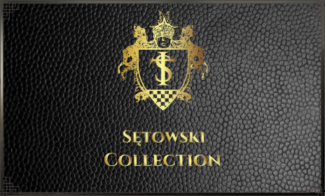 Sętowski Collection